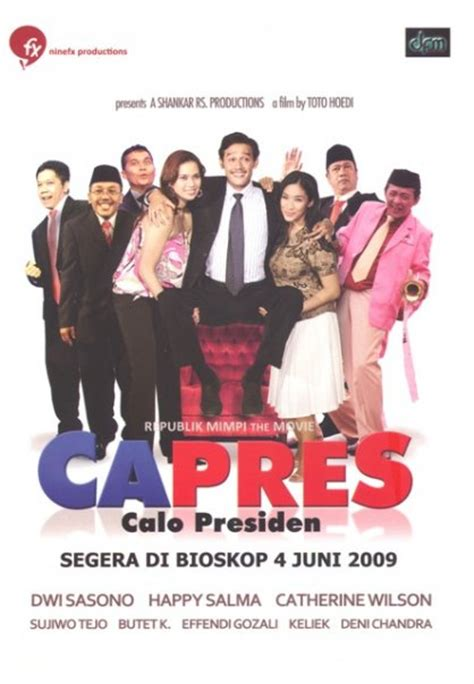 film up bahasa indonesia capres film wikipedia bahasa indonesia ensiklopedia bebas