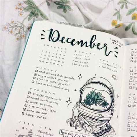 tumblr themes diary style best 25 bullet journal tumblr ideas on pinterest bullet