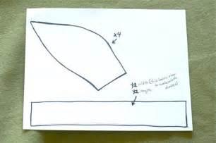 yoda ears template costume ideas tutorial its overflowing