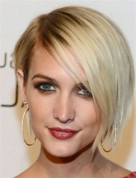 cutting your own pixie cut with long bangs 25 best ideas about asymmetrical pixie cuts on pinterest