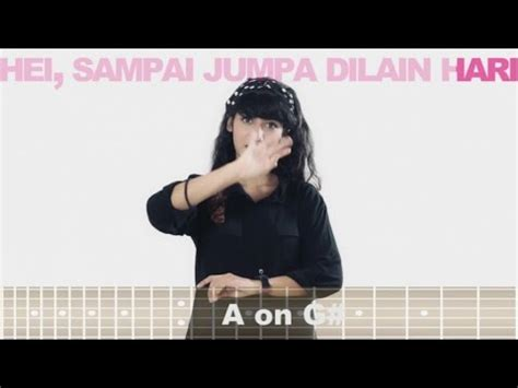 download mp3 endank soekamti sai jumpa mp3 download lagu endank soekamti sampai jumpa official