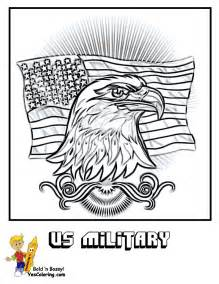 army coloring pages brawny army printables free army coloring pages for