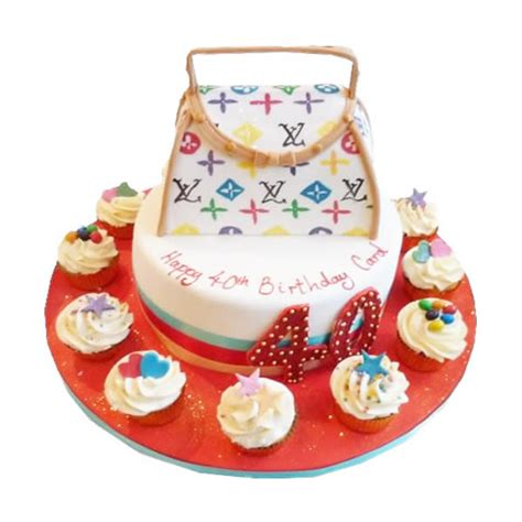 Sepatu Impor Louis Vuitton 219 A1 minnie mouse birthday cake glasgow image inspiration of cake and birthday decoration