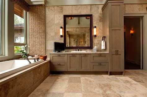 Earth Tone Bathroom Designs by Earth Tone Bathroom Sets