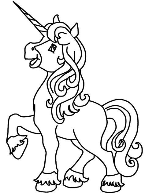 imagenes de unicornios y pegasos para colorear контурные рисунки и картинки раскраски единороги