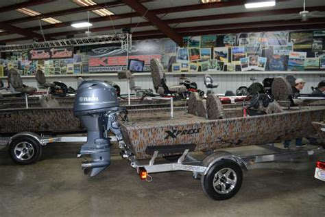 deck boats for sale myrtle beach sc page 1 of 94 page 1 of 94 boats for sale near myrtle
