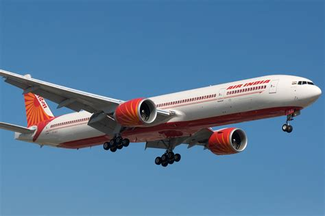 Infus Air aviation ministry to decide air india s future this week