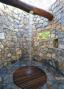 best outdoor shower outside pool showers joy studio design gallery best design