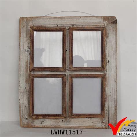cornici rustiche cornici rustiche in legno he36 187 regardsdefemmes