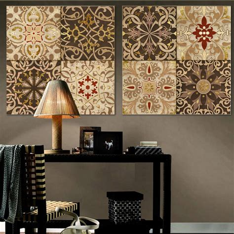 home decor nation compare prices on middle asia online shopping buy low