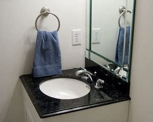 Scratch And Dent Bathtubs by Scratch And Dent Vanities Scratch U Dent