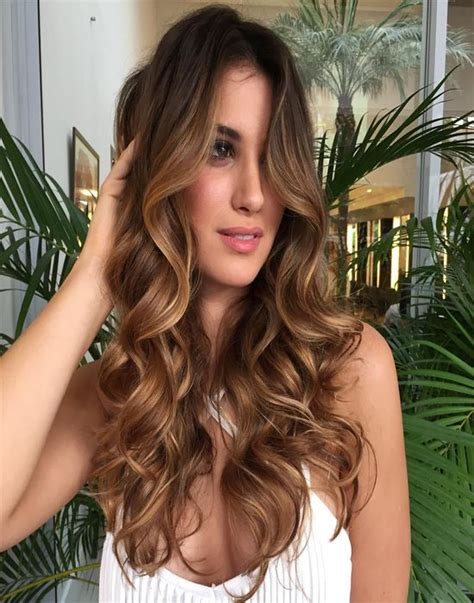Sr011 Daily Top Brown 63 best images about hair color ideas 2017 on golden brown hair color brown