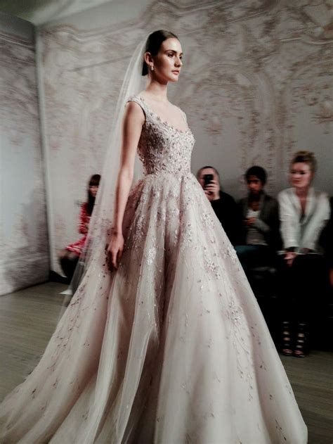 Wedding Dresses Lhuillier by Lhuillier Wedding Dress