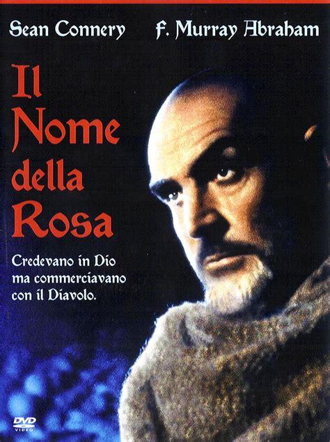 film il dono frasi frasi del film il nome della rosa