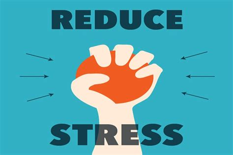 reduce anxiety how to reduce stress essay how to reduce stress essay
