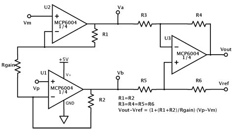 integrated circuit instrumentation lifier instrumentation lifier gas station without pumps