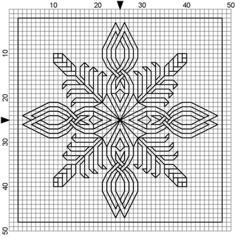 black embroidery pattern wyrdbyrd s nest blog lots of free patterns needlework