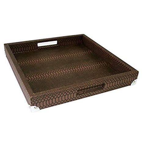 large ottoman tray large ottoman tray amazon com