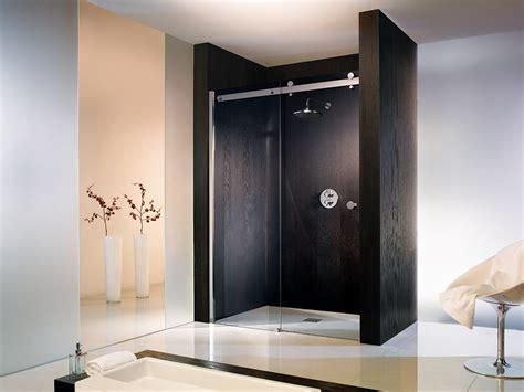 hsk duschen hsk k2 dusche duschkabine 187 jetzt kaufen arcom