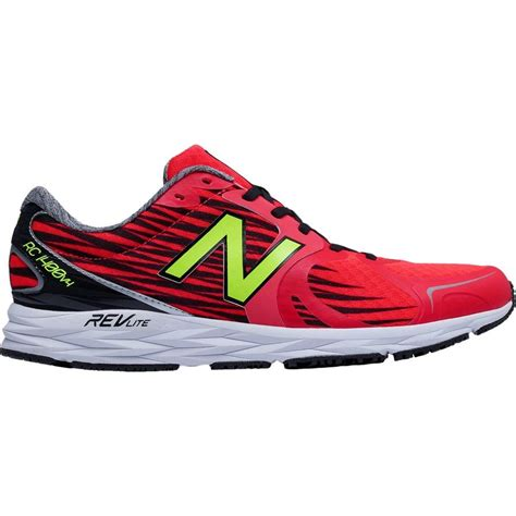 racing shoes running new balance 1400v2 racing comp running shoe s