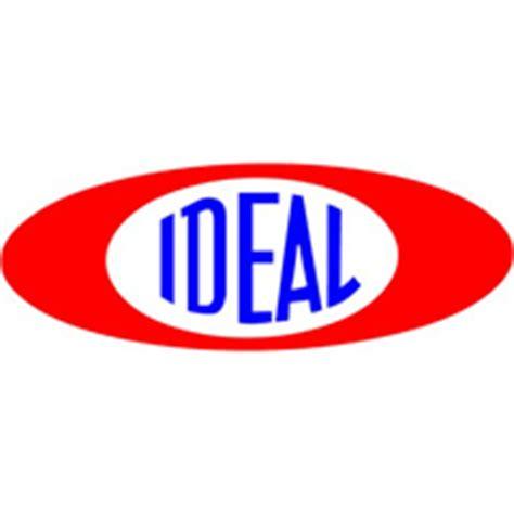 idea l ideal collectiondx