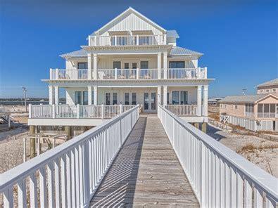 veranda in house the veranda gulf shores vacation house rental meyer