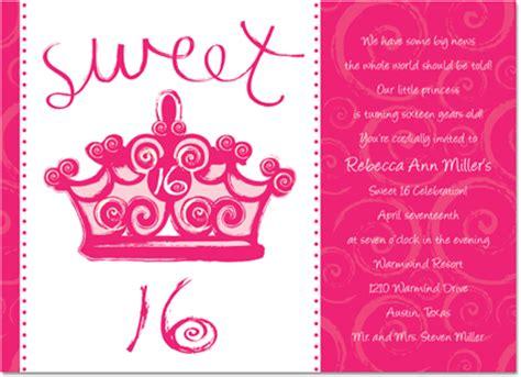 Happy Sweet 15 Birthday Quotes Sweet 16 Birthday Quotes Happy Quotesgram