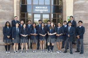 Infinity School Irving National Merit Scholarship Program Honors 18 Uplift