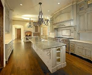 Kitchen Cabinets Luxury michael molthan luxury homes traditional kitchen