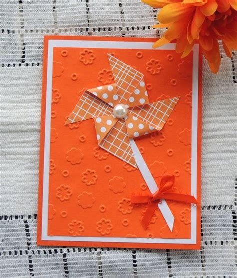 Handmade Greeting Designs - birthday cards on birthday cards