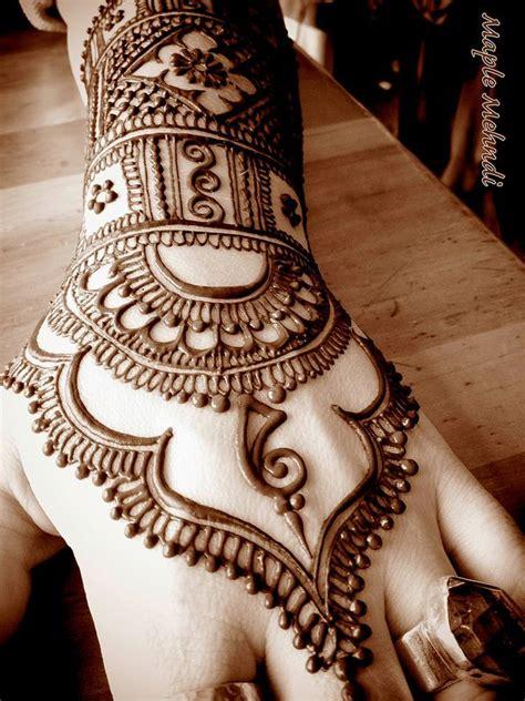 henna tattoo price list 254 best images about mehndi ke designs on
