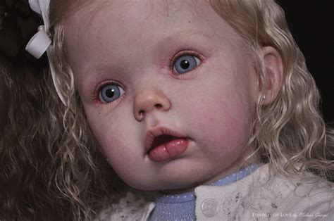 black ken doll discontinued toddler reborn doll kit tibby sitting by donna rubert
