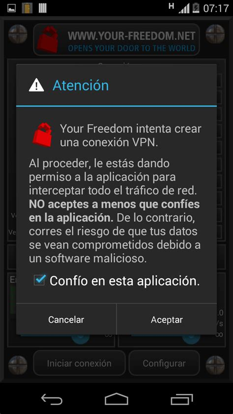 youfreedom apk conectar your freedom apk en republica dominicana