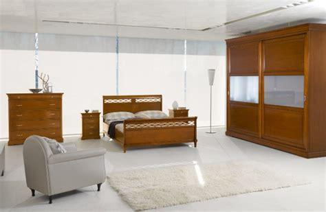 accademia mobile da letto da letto accademia mobile modello bellagio