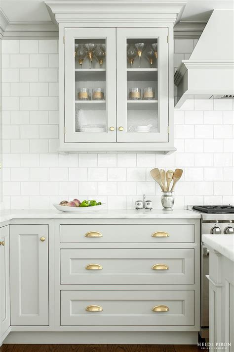what color hardware for white kitchen cabinets 955 best images about home stuff on pinterest