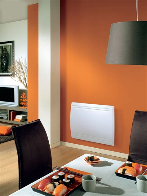 les meilleurs radiateurs electriques 1410 les meilleurs radiateurs electriques sur le march addon