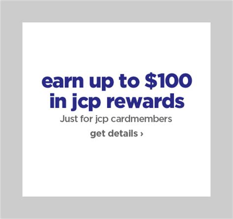 jcpenney credit card payment make payment jcpenney credit card pay