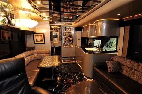 motor home interior luxury motorhomes interior motorhome caravan motorhome