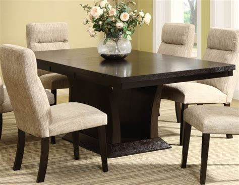 Dining Room Table Sets On Sale Dining Room Chairs On Sale Dining Room Table And Chairs For Sale Dining Chairs With Wheels On