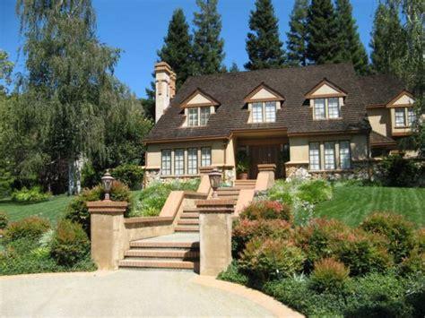 landscape design pleasant hill ca pleasant hill ca landscaper