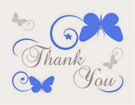 membuat kartu ucapan terima kasih dalam bahasa inggris 25 gambar kartu ucapan terima kasih menggunakan bahasa
