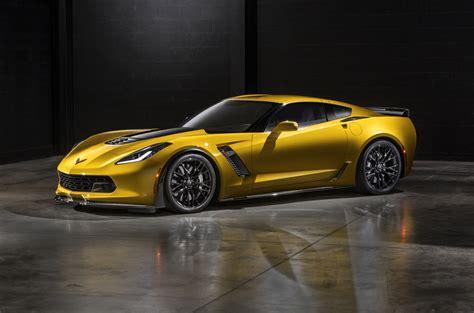 2015 corvette z06 specs 2015 corvette z06 official specs info horsepower