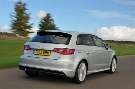 interior audi a3 sportback audi a3 sportback review 2017 autocar