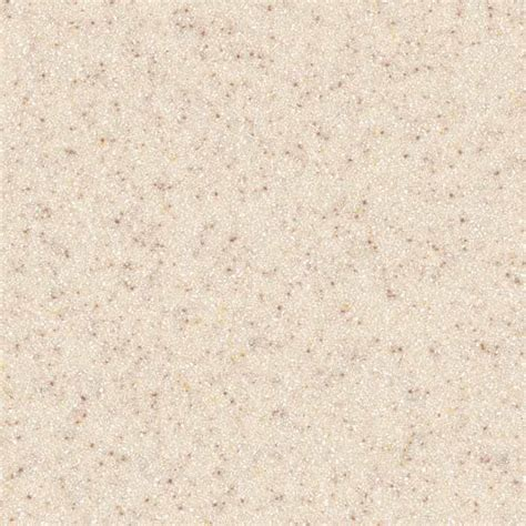 buy corian sheets where to buy corian sheets 28 images corian sheet
