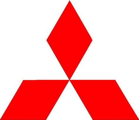 mitsubishi sticker mitsubishi decals mitsubishi decal sticker