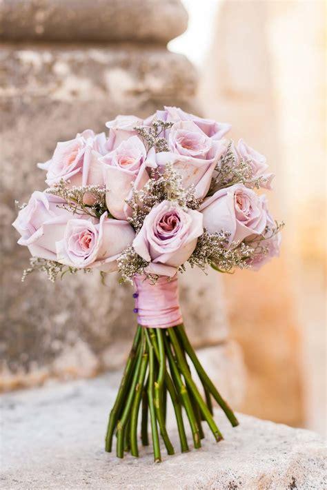seasonal wedding flowers hitched co uk
