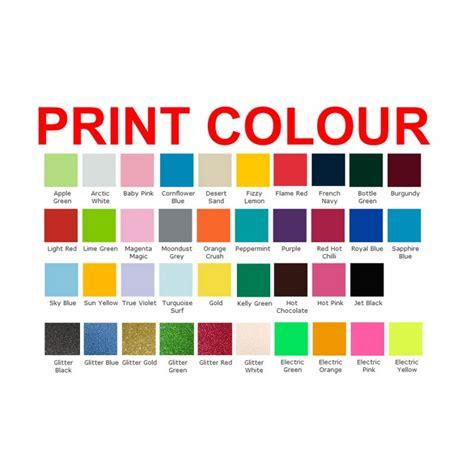 hoodie design printing personalised front custom design printed on hoodie two colours