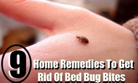effective home remedies  mumps top diy health home remedies