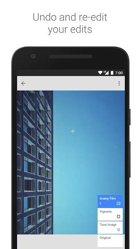 raw themes live wallpaper apk snapseed apk download for android