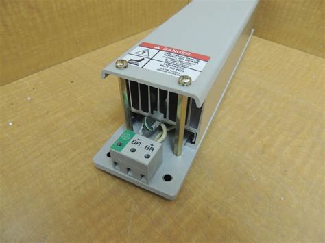 dynamic braking resistor allen bradley new allen bradley dynamic brake resistor module cat 160 bmb2 12 18 awg 380 460v